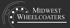 Midwest Wheelcoaters